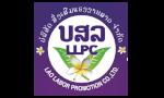 LaoLabor-Pro-Logo
