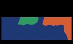 laoscholarhunter-Logo