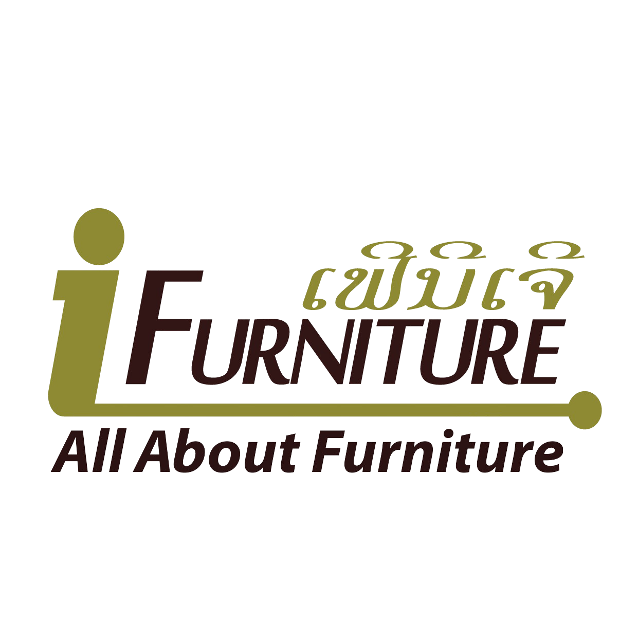 ifurniturelao-logo